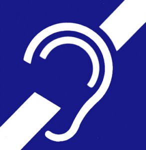 stem cell therapy for deafness