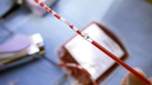 cord blood banking benefits