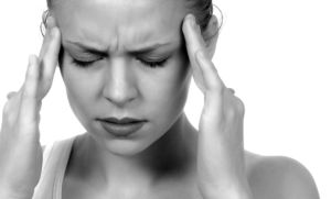 botox migraine treatment
