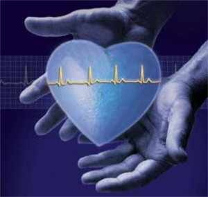 Successful Artificial Heart Surgery for Kids
