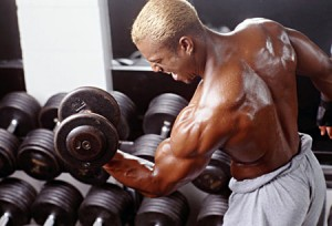 Stem Cell Treatment for Muscle Injuries