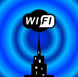 Wifi Allergy Electromagnetic Hypersensitivity