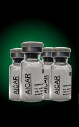 aicar exercise pill