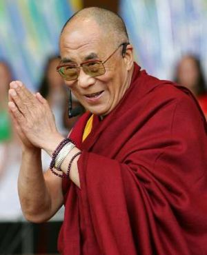 Celebrities With Gallstone Surgeries Dalai Lama