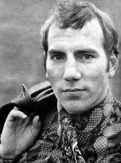 celebrities with testicular cancer pete postlethwaite