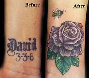 tattoo-removal-techniques-coverup
