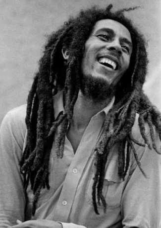 can you die from skin cancer -bob marley